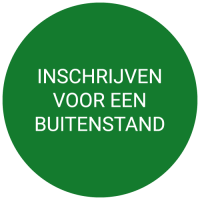 button-buitenstand