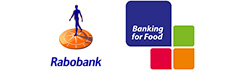 Rabobank Banking for food