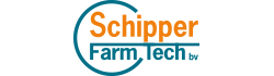 Schipper Farm Tech